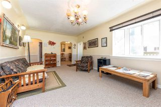 Photo 10: 11501 68 Street in Edmonton: Zone 09 House for sale : MLS®# E4169956