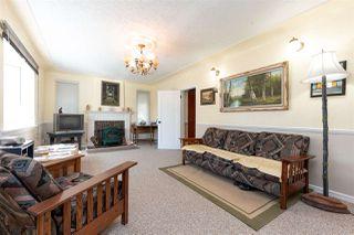 Photo 4: 11501 68 Street in Edmonton: Zone 09 House for sale : MLS®# E4169956