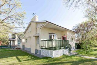 Photo 2: 11501 68 Street in Edmonton: Zone 09 House for sale : MLS®# E4169956