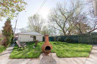 Photo 25: 11501 68 Street in Edmonton: Zone 09 House for sale : MLS®# E4169956