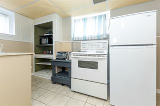 Photo 22: 11501 68 Street in Edmonton: Zone 09 House for sale : MLS®# E4169956