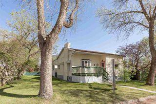 Photo 27: 11501 68 Street in Edmonton: Zone 09 House for sale : MLS®# E4169956