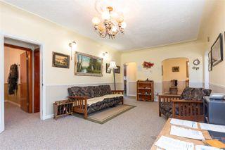 Photo 7: 11501 68 Street in Edmonton: Zone 09 House for sale : MLS®# E4169956