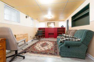 Photo 17: 11501 68 Street in Edmonton: Zone 09 House for sale : MLS®# E4169956
