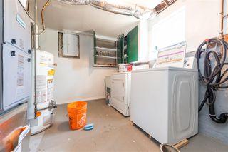 Photo 24: 11501 68 Street in Edmonton: Zone 09 House for sale : MLS®# E4169956