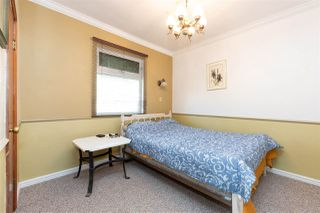 Photo 8: 11501 68 Street in Edmonton: Zone 09 House for sale : MLS®# E4169956