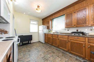 Photo 16: 11501 68 Street in Edmonton: Zone 09 House for sale : MLS®# E4169956