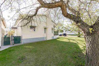 Photo 26: 11501 68 Street in Edmonton: Zone 09 House for sale : MLS®# E4169956