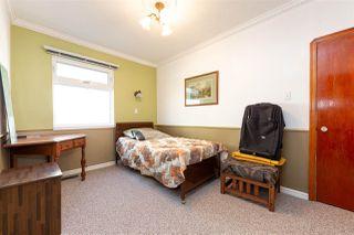 Photo 9: 11501 68 Street in Edmonton: Zone 09 House for sale : MLS®# E4169956