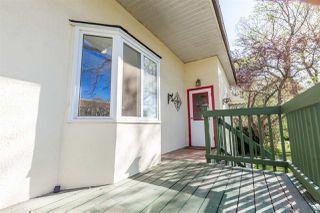 Photo 3: 11501 68 Street in Edmonton: Zone 09 House for sale : MLS®# E4169956