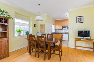 Photo 8: 8550 CARTIER Street in Vancouver: Marpole House 1/2 Duplex for sale (Vancouver West)  : MLS®# R2403478