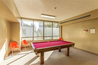 "Photo 14: 1603 3980 CARRIGAN Court in Burnaby: Government Road Condo for sale in ""DISCOVERY PLACE"" (Burnaby North)  : MLS®# R2413683"