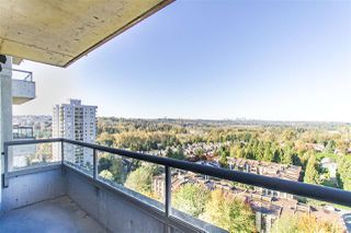 "Photo 17: 1603 3980 CARRIGAN Court in Burnaby: Government Road Condo for sale in ""DISCOVERY PLACE"" (Burnaby North)  : MLS®# R2413683"