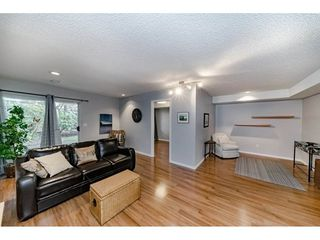Photo 14: 156 2721 ATLIN PLACE in Coquitlam: Coquitlam East Townhouse for sale : MLS®# R2324465