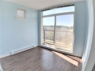 Photo 4: 201 5568 KINGS Road in Vancouver: University VW Townhouse for sale (Vancouver West)  : MLS®# R2414641