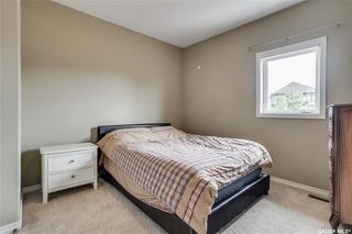 Photo 8: 618 Carr Crescent in Saskatoon: Silverspring Residential for sale : MLS®# SK790661