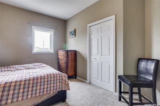Photo 9: 618 Carr Crescent in Saskatoon: Silverspring Residential for sale : MLS®# SK790661