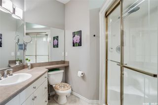 Photo 13: 618 Carr Crescent in Saskatoon: Silverspring Residential for sale : MLS®# SK790661