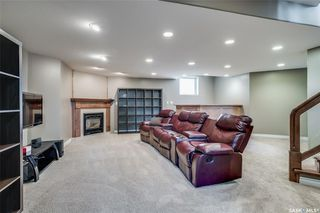 Photo 14: 618 Carr Crescent in Saskatoon: Silverspring Residential for sale : MLS®# SK790661