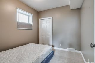 Photo 17: 618 Carr Crescent in Saskatoon: Silverspring Residential for sale : MLS®# SK790661