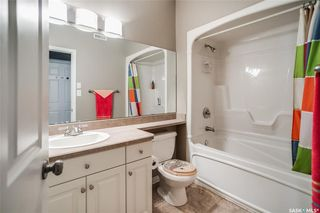Photo 7: 618 Carr Crescent in Saskatoon: Silverspring Residential for sale : MLS®# SK790661