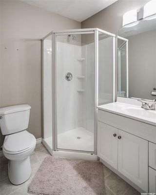 Photo 19: 618 Carr Crescent in Saskatoon: Silverspring Residential for sale : MLS®# SK790661