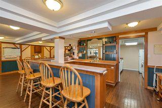 Photo 18: 309 15340 19A Avenue in Surrey: King George Corridor Condo for sale (South Surrey White Rock)  : MLS®# R2419437