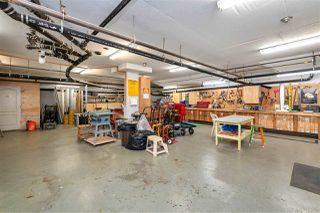 Photo 16: 309 15340 19A Avenue in Surrey: King George Corridor Condo for sale (South Surrey White Rock)  : MLS®# R2419437