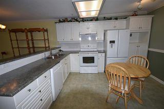 Photo 5: 309 15340 19A Avenue in Surrey: King George Corridor Condo for sale (South Surrey White Rock)  : MLS®# R2419437