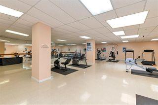 Photo 17: 309 15340 19A Avenue in Surrey: King George Corridor Condo for sale (South Surrey White Rock)  : MLS®# R2419437