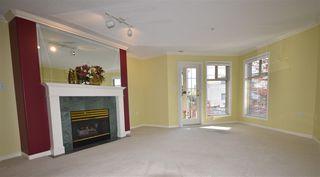 Photo 7: 309 15340 19A Avenue in Surrey: King George Corridor Condo for sale (South Surrey White Rock)  : MLS®# R2419437