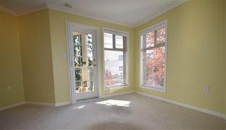 Photo 8: 309 15340 19A Avenue in Surrey: King George Corridor Condo for sale (South Surrey White Rock)  : MLS®# R2419437