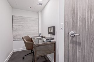 """Photo 8: 1908 455 SW MARINE Drive in Vancouver: Cambie Condo for sale in """"W1"""" (Vancouver West)  : MLS®# R2421852"""
