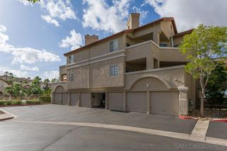 Main Photo: SCRIPPS RANCH Townhome for sale : 3 bedrooms : 11375 Affinity Ct #206 in San Diego