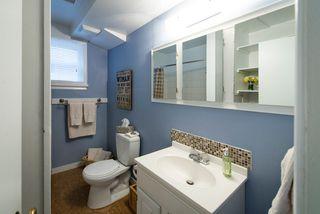 Photo 16: 9136 70 Avenue in Edmonton: Zone 17 House for sale : MLS®# E4183989