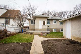 Photo 26: 9136 70 Avenue in Edmonton: Zone 17 House for sale : MLS®# E4183989