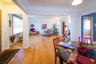 Photo 10: 9136 70 Avenue in Edmonton: Zone 17 House for sale : MLS®# E4183989