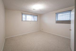 Photo 22: 9136 70 Avenue in Edmonton: Zone 17 House for sale : MLS®# E4183989