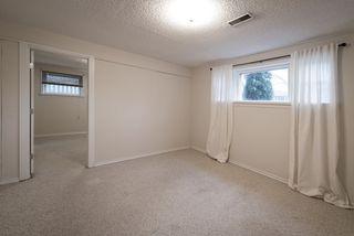 Photo 19: 9136 70 Avenue in Edmonton: Zone 17 House for sale : MLS®# E4183989