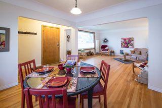 Photo 6: 9136 70 Avenue in Edmonton: Zone 17 House for sale : MLS®# E4183989