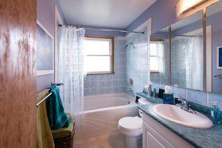 Photo 15: 9136 70 Avenue in Edmonton: Zone 17 House for sale : MLS®# E4183989