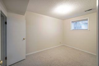 Photo 21: 9136 70 Avenue in Edmonton: Zone 17 House for sale : MLS®# E4183989