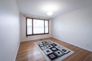 Photo 12: 9136 70 Avenue in Edmonton: Zone 17 House for sale : MLS®# E4183989