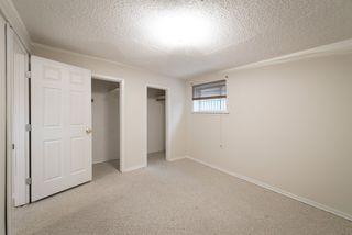 Photo 20: 9136 70 Avenue in Edmonton: Zone 17 House for sale : MLS®# E4183989