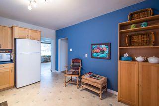 Photo 4: 9136 70 Avenue in Edmonton: Zone 17 House for sale : MLS®# E4183989
