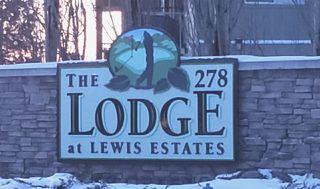 Photo 1: 320 278 Suder Greens Drive in Edmonton: Zone 58 Condo for sale : MLS®# E4186224