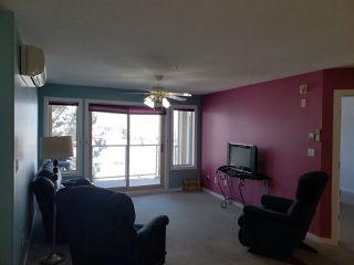 Photo 11: 320 278 Suder Greens Drive in Edmonton: Zone 58 Condo for sale : MLS®# E4186224