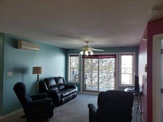 Photo 13: 320 278 Suder Greens Drive in Edmonton: Zone 58 Condo for sale : MLS®# E4186224