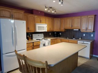 Photo 10: 320 278 Suder Greens Drive in Edmonton: Zone 58 Condo for sale : MLS®# E4186224