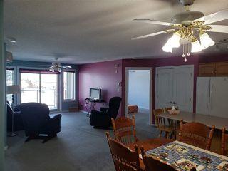 Photo 8: 320 278 Suder Greens Drive in Edmonton: Zone 58 Condo for sale : MLS®# E4186224